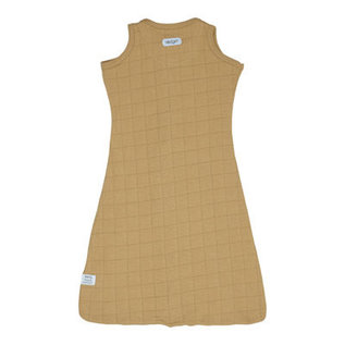 Lodger Hopper Sleeveless Solid Honey