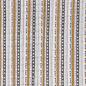 Lodger Hopper Sleeveless Stripe Xandu Honey