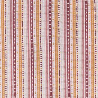 Lodger Hopper Sleeveless Stripe Xandu Nocturne