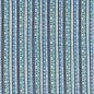 Lodger Hopper Sleeveless Stripe Xandu Dusty Turquoise
