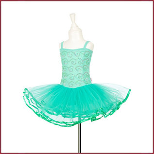 Souza for kids Tutu jurk Sheila