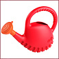 Haba Kindergieter rood