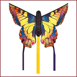 Butterfly Kite Swallowtail