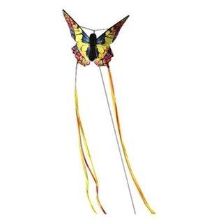 HQ Butterfly Kite Swallowtail