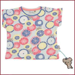 Sigikid T-shirt baby