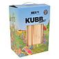 Kubb Family