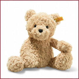 Steiff Soft Cuddly Friend Jimmy Teddybeer