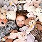Steiff Cuddly Friends Toni Tijger