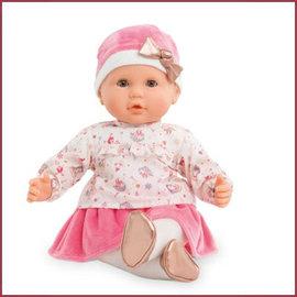 Corolle Babypop Lilly 36cm