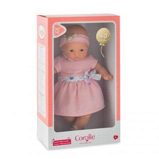 Corolle Babypop Leonie 36cm