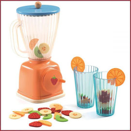 Djeco Smoothie Blender
