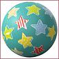 Haba Bal met sterren