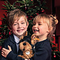 Steiff Herkules Yorkshire Terrier