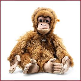 Steiff Alena orang-utan