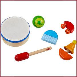 Haba Muziekinstrument Klankenspeelset
