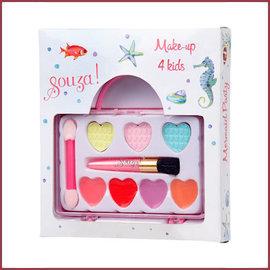 Souza for kids Make-up set Tas