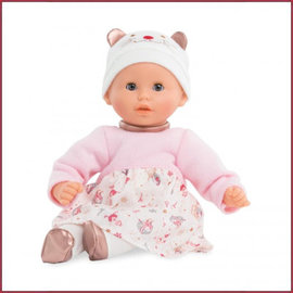 Corolle Mon Premier Calin - Margot Enchanted Winter