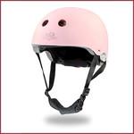 Kinderfeets Helm