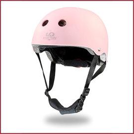 Kinderfeets Kinderfeets Helm