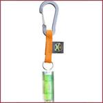 Haba Terra Kids - Hanger Miniwaterpas