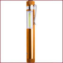 Haba Terra Kids - Magnetische pen met lamp