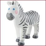 Haba Little Friends - Zebra