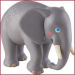 Haba Little Friends - Olifant