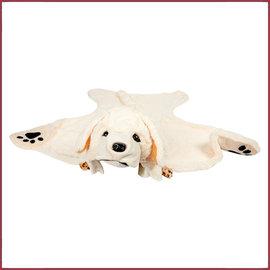 Souza for kids Labrador deken