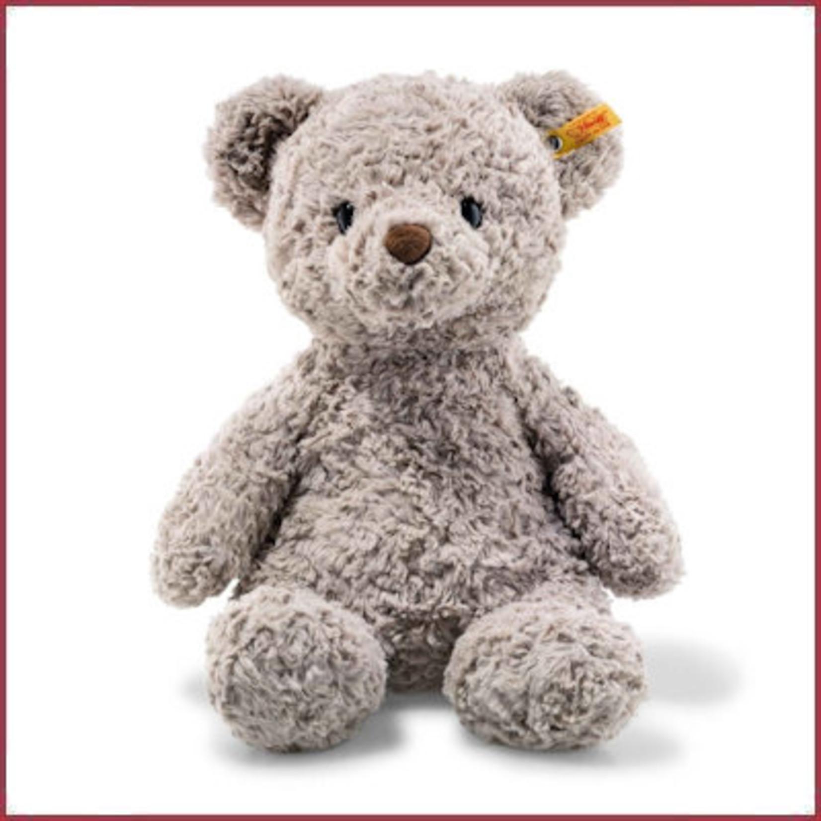 Steiff Soft Cuddly Friend Teddy Honey beer 48cm