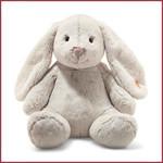 Steiff Soft Cuddly Friend Hoppie Rabbit 48cm