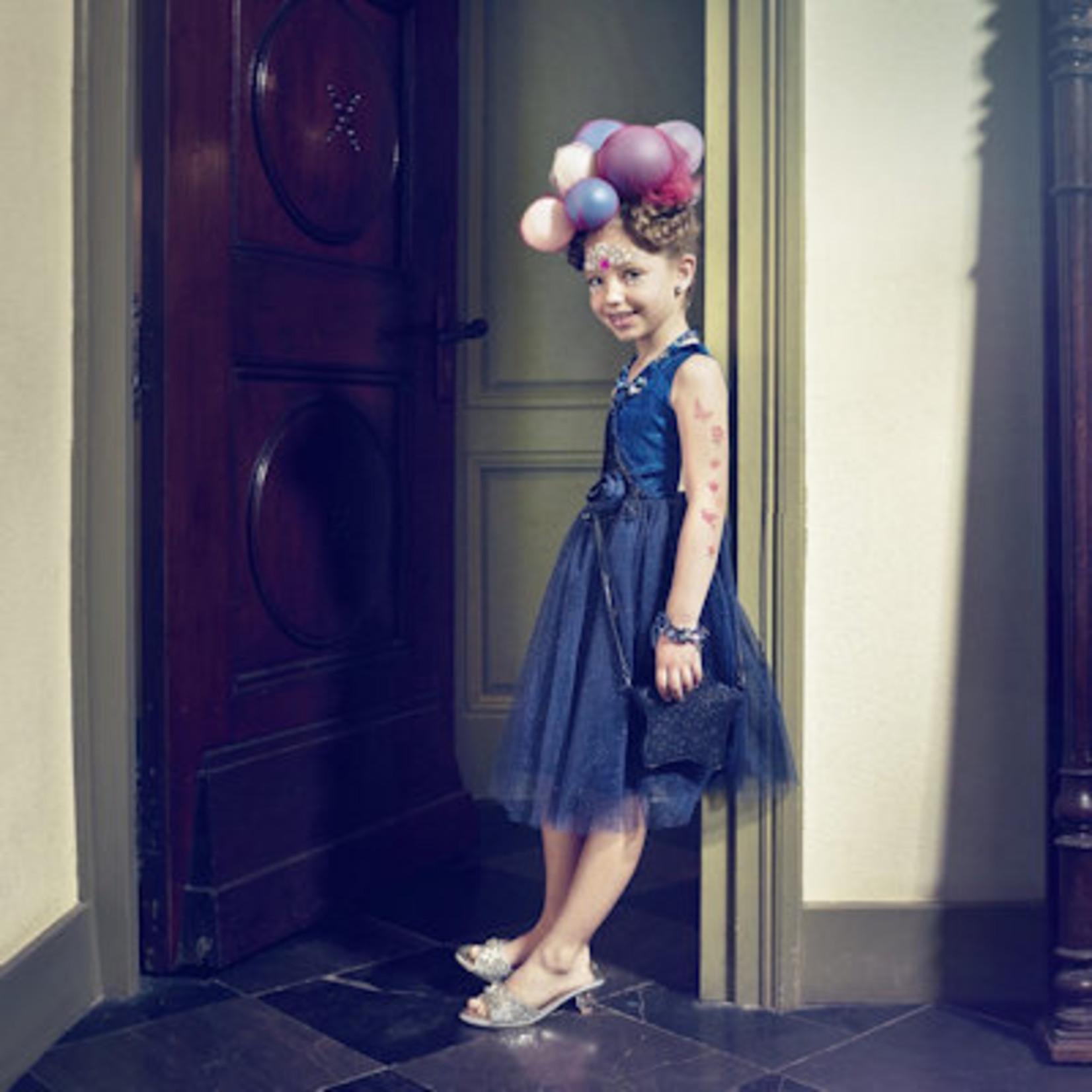 Souza for kids Marie-Ine jurk