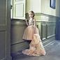 Souza for kids Giselle jurk