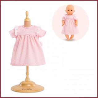 Corolle Corolle jurkje roze