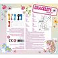 Souza for kids Armbanden design kit