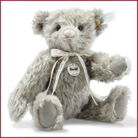 Steiff Steiff Event Teddy Bear