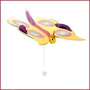 Ostheimer Mobiele Vlinder