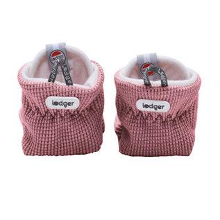 Lodger Babyslofjes Slipper Ciumbelle mt 0-3M