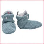 Lodger Babyslofjes Slipper Ciumbelle Mt 6-12M