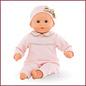 Corolle Mijn eerste babypopje Calin Manon Dromenland