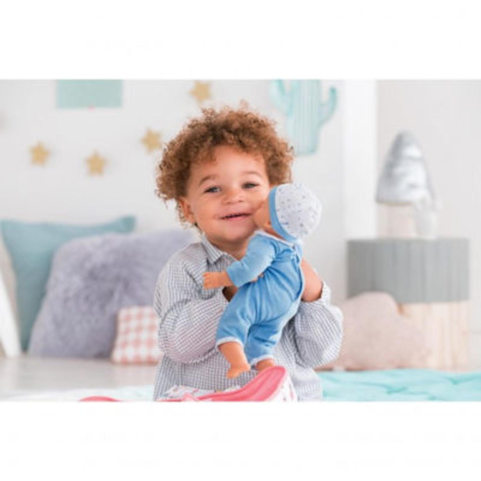 Corolle Mijn eerste Babypopje Michaël