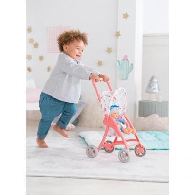 Poppen Buggy Baboffel De kinder en speelgoedwinkel voor