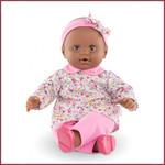 Corolle Babypop Lilou