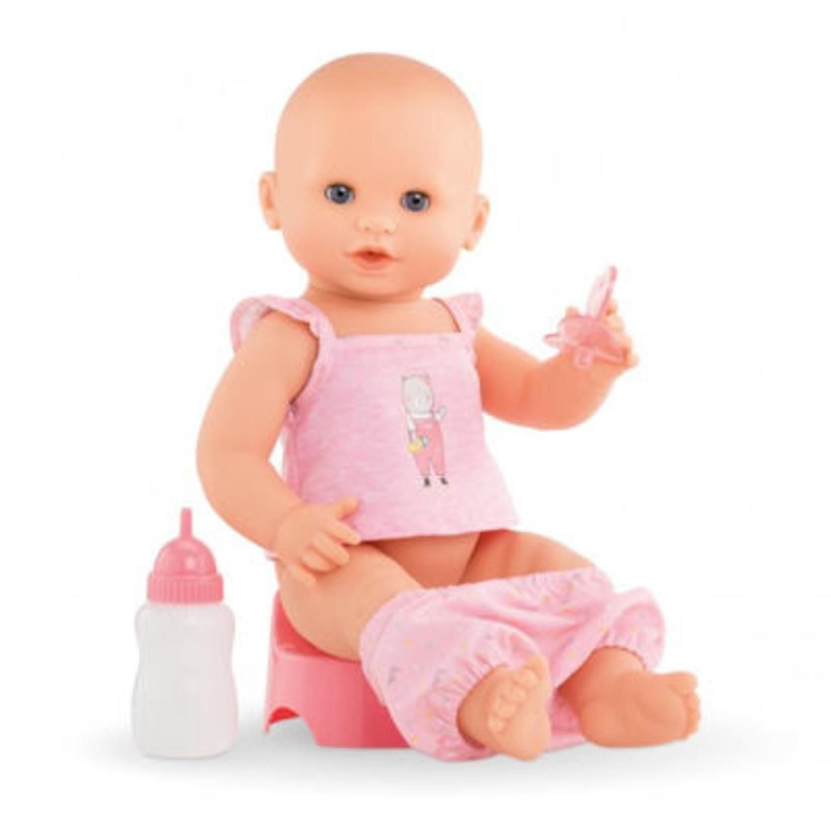 Corolle Babypop Emma