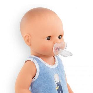 Corolle Babypop Paul