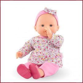 Corolle Babypop Louise