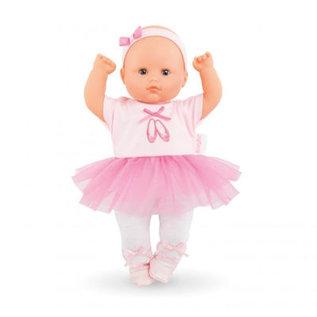 Corolle Babypop Calin Maeve Ballerina