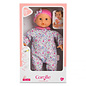 Corolle Babypop Calin Myrtille