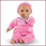 Corolle Mijn eertste Babypop Calin Maria