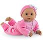 Corolle Babypop Calin Maria Fleur