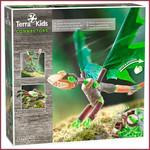 Haba Terra Kids Connectors - Starter Constructieset